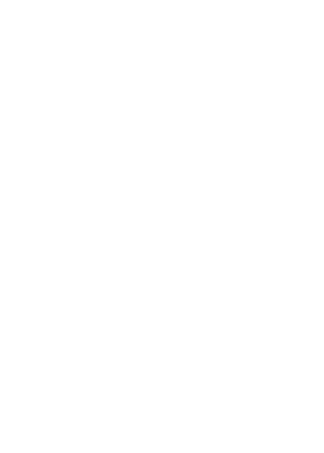 cafe ruuDho(カフェ・ルードー)