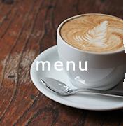 cafe ruuDho(カフェ・ルードー)のドリンク・フードメニュー